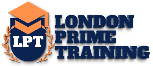 Professional IT Training, Project Management Training, Business Management Training, Health Care Training, Elearning Courses UK